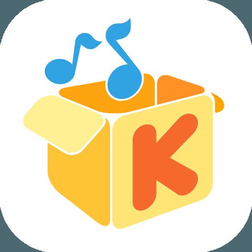 安卓酷我音乐v9.3.2.0绿化版