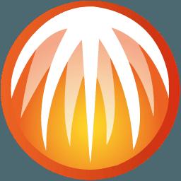 BitComet v1.74解锁豪华版