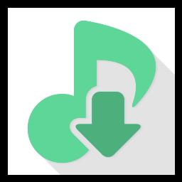 洛雪音乐助手v1.0.0 beta3
