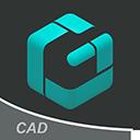 安卓浩辰CAD看图王v4.0.0