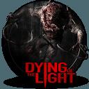 《消逝的光芒:信徒》v1.35增强版