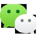 微信客户端数据自动删除v2.0