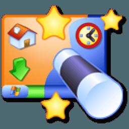 截图神器 WinSnap v5.2.9