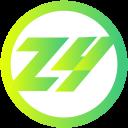 影视聚合 ZY Player v2.3.6
