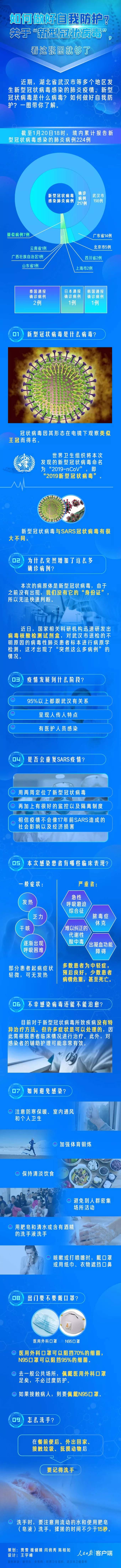 QQ图片20200121114306.jpg