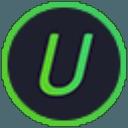 IObit Uninstaller v10.1.0.22