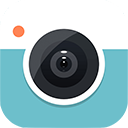 安卓隐秘相机v3.7.1绿化版