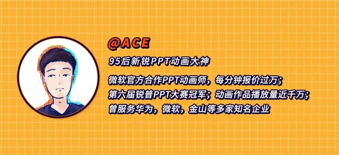 QQ图片20200219121358.jpg