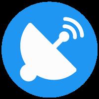 安卓电影雷达v5.3.4绿化版