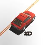 驾驶游戏 驾车远行绿化版