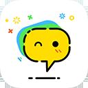 安卓QQ自定义修改超长气泡