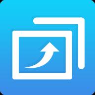 安卓照片数据恢复精灵v2.4.0