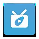 安卓瓜子电视直播v1.6.1绿化版