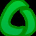 冰点文库下载器v3.2.15绿色版