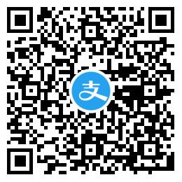 QQ图片20200316181231.png