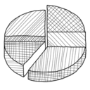 分区助手技术员版v8.9.0