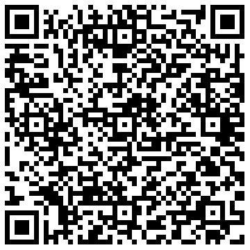 1585199403174896.jpg