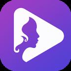 安卓视频美颜v2.5.1绿化版