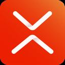 XMind ZEN 10.2.1 绿色版