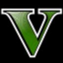 《GTA5》v1.41 MOD版