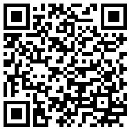 加油宝老用户20充30元三网话费 加油宝充值话费活动(图2)