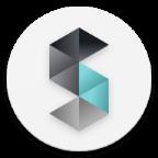 第三方微博 Share v3.8.1