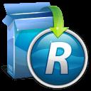 Revo Uninstaller Pro v4.3.7