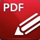 PDF-XChange Editor v9.0.350