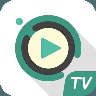 极光影院TV v1.1.4.135纯净版
