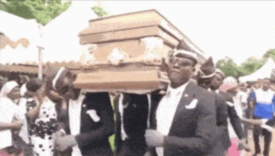 黑人抬棺邀请您语音通话源码-小酒资源