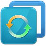傲梅轻松备份v6.4.0增强版