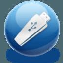 U盘启动制作Ventoy v1.0.26