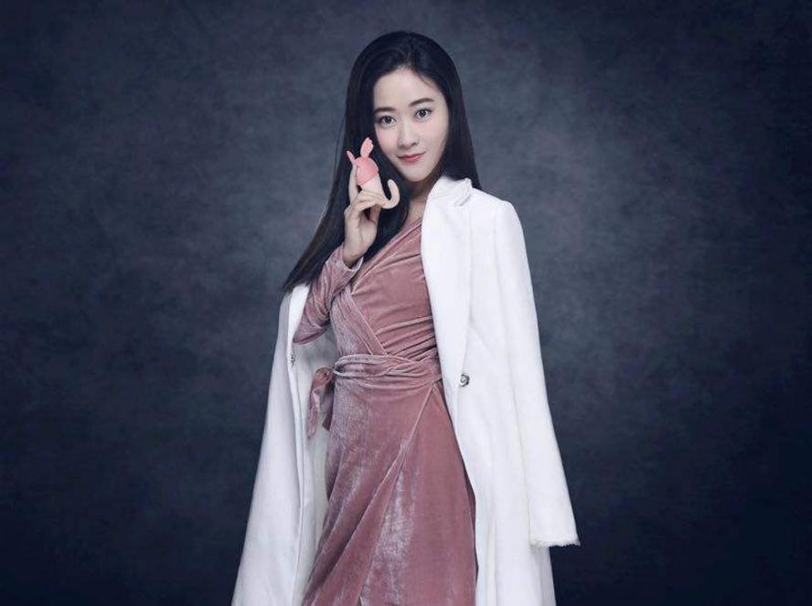 女神李熙墨:教你100天变身情趣高手课程