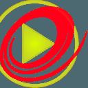 ShanaEncoder v5.1.0.0 中文版