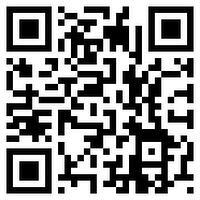 微博抽0.8~1.6元支付宝红包插图2