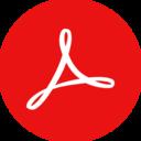Adobe 2020 大师版 v10.9#3