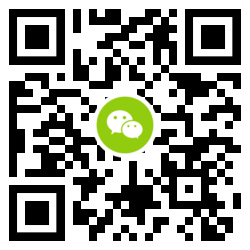 QRCode_20200527121325.png