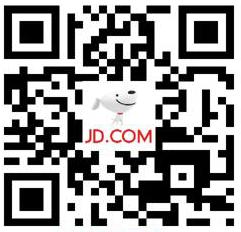QQ图片20200529191558.png