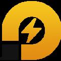 雷电模拟器v4.0.25去广告版