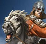 《骑马与砍杀2:霸主》v1.5.2