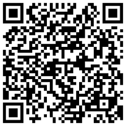 QRCode_20200616155133.png