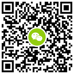 QRCode_20200617120919.png