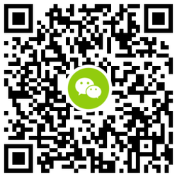 QRCode_20200617122209.png