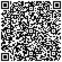 工行电子社保卡0撸实物包邮