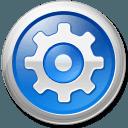 驱动人生海外版v7.1.32.4