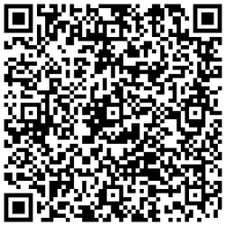 京东梨涡秒撸3.6元现金红包