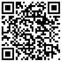 免费开联通防骚扰拦截+漏话提醒