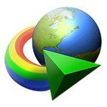 下载利器IDM 6.38.17绿色版