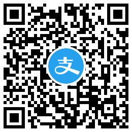 QQ图片20200704191122.jpg