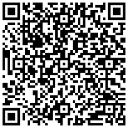 QRCode_20200705112227.png